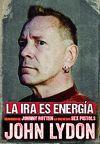 IRA ES ENERGÍA, LA (INCLUYE E-BOOK)