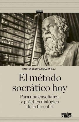 MÉTODO SOCRÁTICO HOY, EL