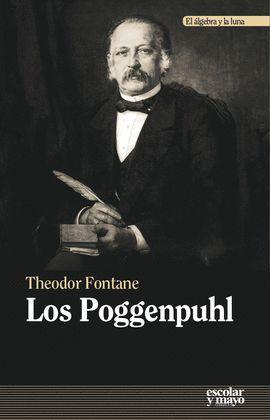 POGGENPUHL, LOS