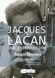 JACQUES LACAN. UNA INTRODUCCION