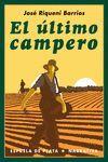 ÚLTIMO CAMPERO, EL