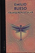 TRANSCREPUSCULAR (EDICION GOLD)