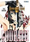 GODEATH Nº 01