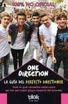 ONE DIRECTION. GUIA DEL PERFECTO DIRECTIONER