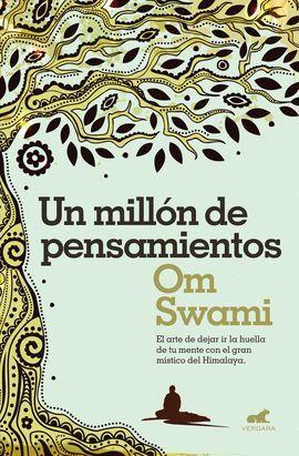 MILLÓN DE PENSAMIENTOS, UN