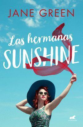 HERMANAS SUNSHINE, LAS
