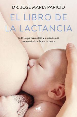 LIBRO DE LA LACTANCIA, EL