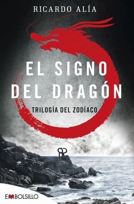 SIGNO DEL DRAGON, EL