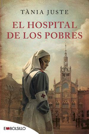 HOSPITAL DE LOS POBRES, EL