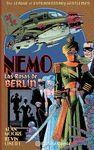 NEMO: ROSAS DE BERLÍN