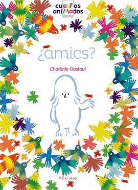 AMICS?