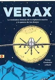 VERAX (SGRAPHIC)