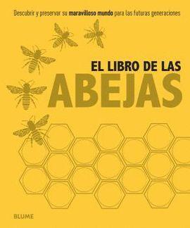 LIBRO DE LAS ABEJAS, EL
