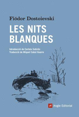 NITS BLANQUES, LES
