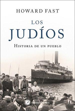 JUDIOS, LOS
