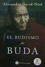 BUDSIMO DE BUDA, EL