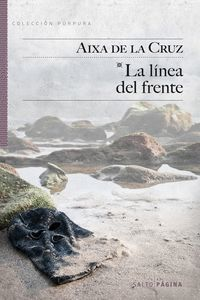 LÍNEA DEL FRENTE, LA