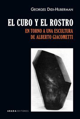 CUBO Y EL ROSTRO, EL