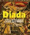 DIADA, LA  (1886-1977)