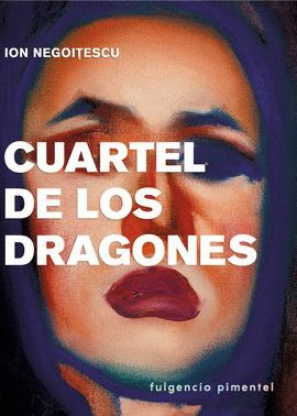 CUARTEL DE LOS DRAGONES