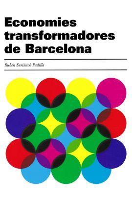 ECONOMIES TRANSFORMADORES DE BARCELONA
