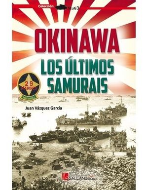 OKINAWA.