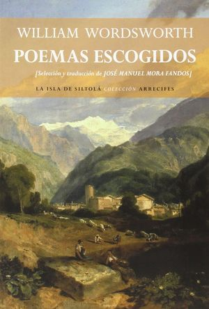 POEMAS ESCOGIDOS   ( WILLIAM WORDSWORTH )