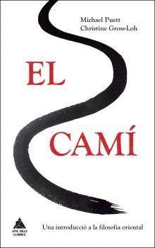CAMÍ, EL