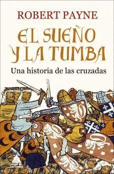 SUEÑO Y LA TUMBA, EL