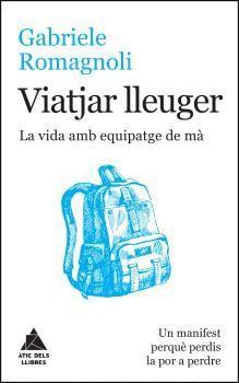 VIATJAR LLEUGER