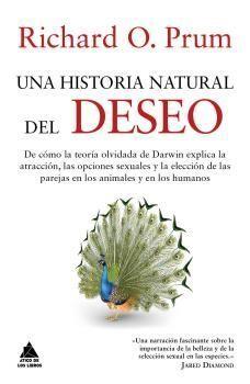 EVOLUCIÓN DE LA BELLEZA, LA