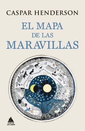 MAPA DE LAS MARAVILLAS, EL