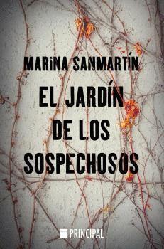 JARDÍN DE LOS SOSPECHOSOS, EL