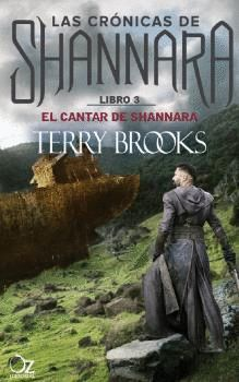 CANCION DE SHANNARA, LA