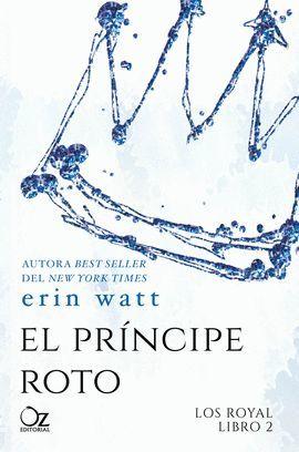 PRINCIPE ROTO, EL