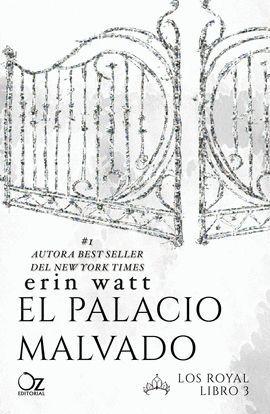 PALACIO MALVADO, EL