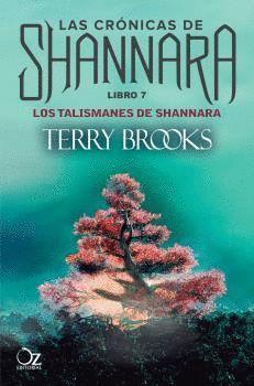 TALISMANES DE SHANNARA, LOS