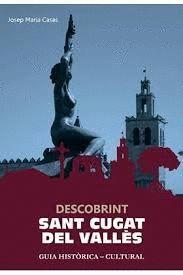DESCOBRINT SANT CUGAT
