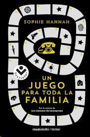 JUEGO PARA TODA LA FAMILIA, UN