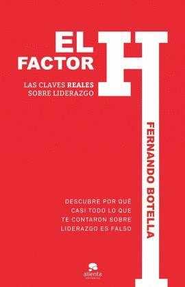 FACTOR H, EL