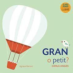 GRAN O PETIT