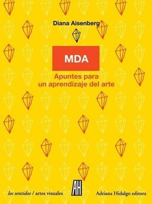 MDA - METODO DIANA AISENBERG