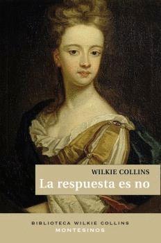RESPUESTA ES NO, LA