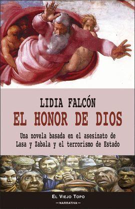 HONOR DE DIOS, EL