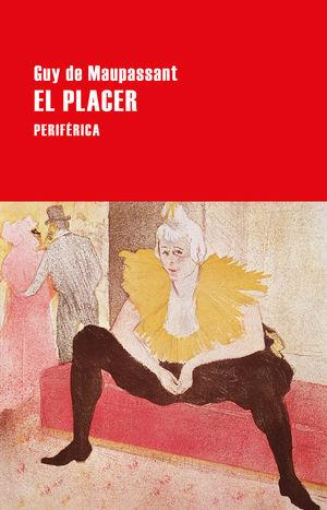 PLACER, EL