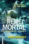 REMEI MORTAL, EL