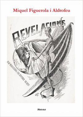 REVELACIONS