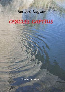CERCLES CAPTIUS