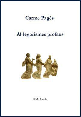AL·LEGORISMES PROFANS