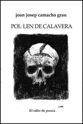 POL·LEN DE CALAVERA